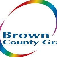 Brown County Graphics