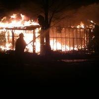 Joiner Volunteer Fire Department