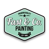 Fast & Co. Painting