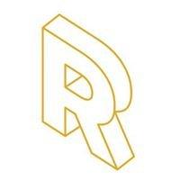 Rafi Properties