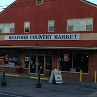 Seaford Country Market