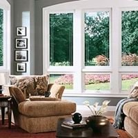 Certified Window Wholesalers, Inc.