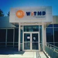 WTMD 89.7