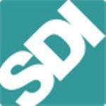 SDI - Systems Documentation, Inc.