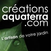 Créations Aqua Terra