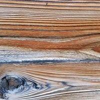 Kirks Woodworks
