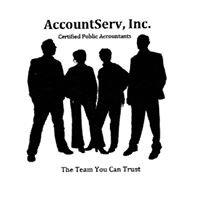 Accountserv Certified Public Accountants PLLC