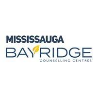 Bayridge Counselling Centres Mississauga