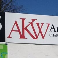 Amy K. White Chartered Accountant Professional Corporation