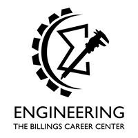 Engineering at The Billings Career Center