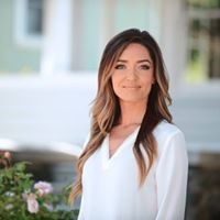 Adriane, Silicon Valley Realtor
