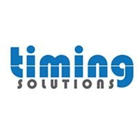 Timing Solutions