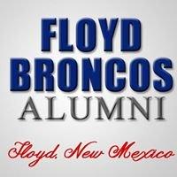 Alumni Forum for Floyd High School