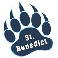 St. Benedict Catholic Secondary School