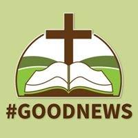 Good News Lutheran Church