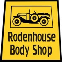 Rodenhouse Body Shop