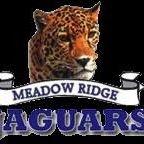 Meadow Ridge Elementary School