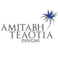 Amitabh Teaotia Designs