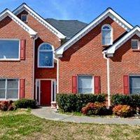 Gwinnett County Real Estate News