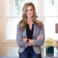 Gina Jensen - 208 Real Estate