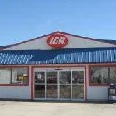 Hartzell's IGA