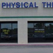 Physical Therapy and Rehab Concepts (PTRC)
