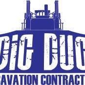 Dig Dug Inc