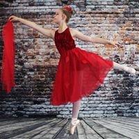 Cooke County Ballet Academy