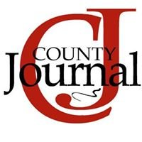 County Journal