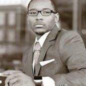 Brandon R. Calhoun - DFW Realtor
