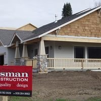 Wessman Construction