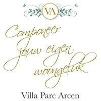 Villa Parc Arcen