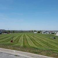 Maggert Lawn Care, LLC