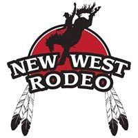 New West Rodeo Productions