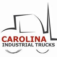Carolina Industrial Trucks