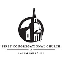 First Congregational Church of Laingsburg