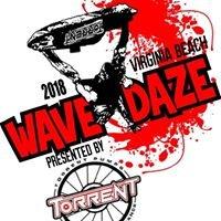 Wavedaze presented by the Wavejunkies