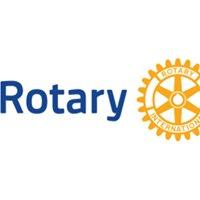Rotary Club of Chino Valley, AZ