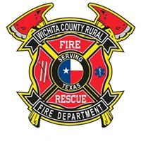 Wichita County Rural Fire Department