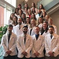 Carroll Physical Therapist Assistant Program