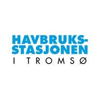 Havbruksstasjonen i Tromsø AS