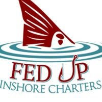 FED UP Charters