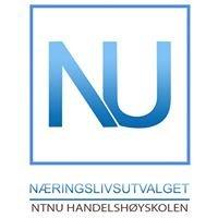 Næringslivsutvalget NTNU Handelshøyskolen