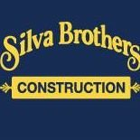Silva Brothers Construction
