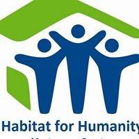 Habitat for Humanity of Montgomery County (Indiana)