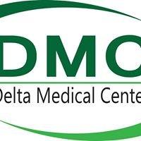 Delta Medical Center - Delta, Ohio