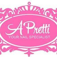 APretti Beauty College