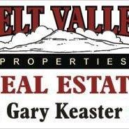 Belt Valley Properties