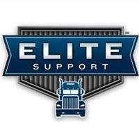 Westlie Truck Center - Minot ND
