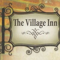 The Village Inn - Westfield, WI